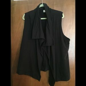Chico's Zenergy Vest